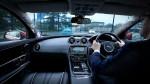Центр Jaguar Land Rover США Фото 04