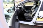 Тест драйв Renault Kaptur 2016 Волгоград 09
