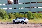 Тест драйв Renault Kaptur 2016 Волгоград 25