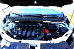 Тест драйв Renault Kaptur 2016 Волгоград 36