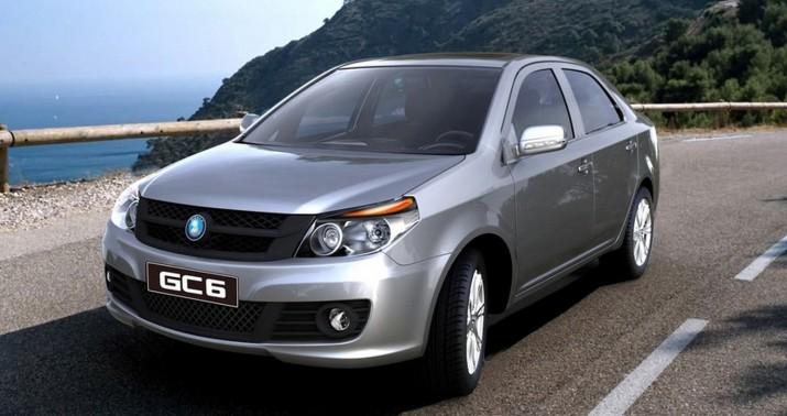 15 автомобильных брендов изменили цену на свою продукция в конце августа в РФ