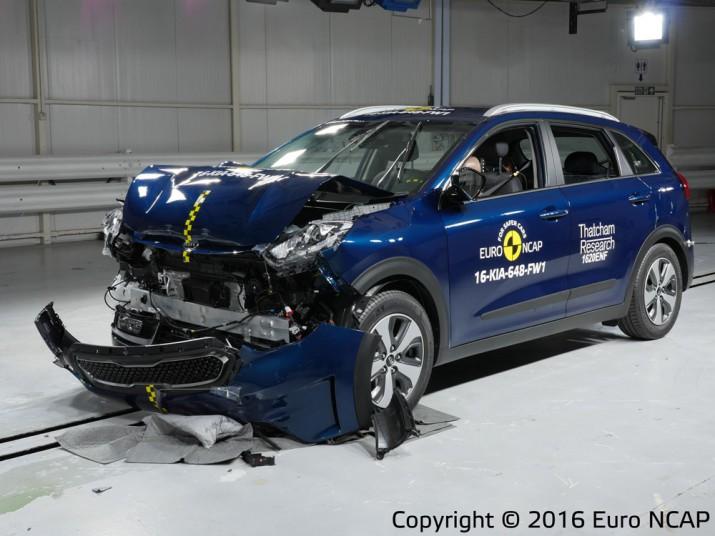 2016 kia-niro-euro-ncap