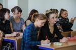 -МБ лекция Политех Волгоград 2016 Фото 4