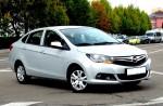 Автомобили Haima временно покинули российский рынок