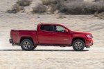 Chevrolet Colorado 2017  Фото 4