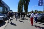 den-subaru-s-arkont-volgograd-foto-01