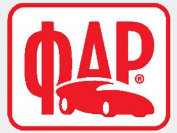 ФАР предложила оформлять страховку на автовладельцев, а не на автомобили