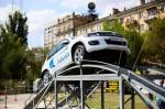 Фитнес Weekend Volkswagen Фото 04