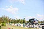 Фитнес Weekend Volkswagen Фото 09