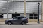 Hyundai Tucson 2016 Фото 03