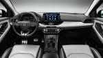 Hyundai i30 2017 Фото 05