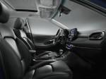 Hyundai i30 2017 Фото 06