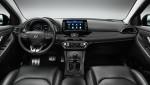 Hyundai i30 2017 Фото 07