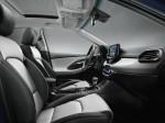 Hyundai i30 2017 Фото 09