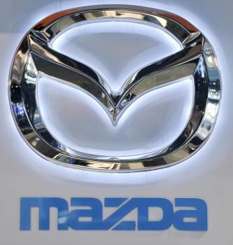 Mazda считает нерентабельным свое участие в Парижском автосалоне