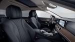 Mercedes-Benz E-Class L 2017  Фото 3