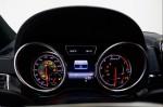 Mercedes GLE 63S от Brabus 2016 Фото 3