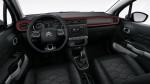 Новый Citroen C3 2017 03
