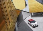 Новый Citroen C3 2017 10