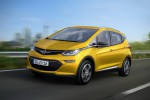 Opel Ampera 2017  Фото 1