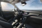 Opel Mokka X  2017 02
