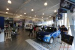 Hyundai Creta в Волгограде Фото 02