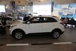 Hyundai Creta в Волгограде Фото 13