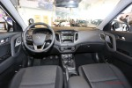 Hyundai Creta в Волгограде Фото 16