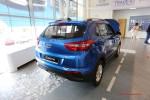 Hyundai Creta в Волгограде Фото 25