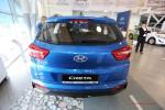 Hyundai Creta в Волгограде Фото 26