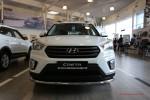 Hyundai Creta в Волгограде Фото 29