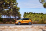 Renault Scenic и Grand Scenic 2017 Фото 12
