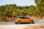Renault Scenic и Grand Scenic 2017 Фото 13