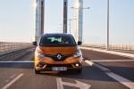 Renault Scenic и Grand Scenic 2017 Фото 16