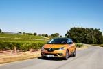 Renault Scenic и Grand Scenic 2017 Фото 18