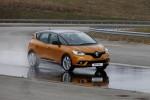 Renault Scenic и Grand Scenic 2017 Фото 22