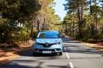 Renault Scenic и Grand Scenic 2017 Фото 36