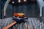Renault Scenic и Grand Scenic 2017 Фото 40