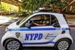 Smart For Cops 2016 Фото 09