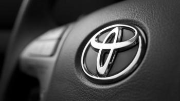 Toyta начали продавать поддержанные автомобили через интернет