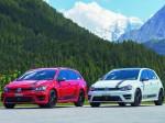 Volkswagen Golf R360S ABT Sportsline 2016 Фото 5