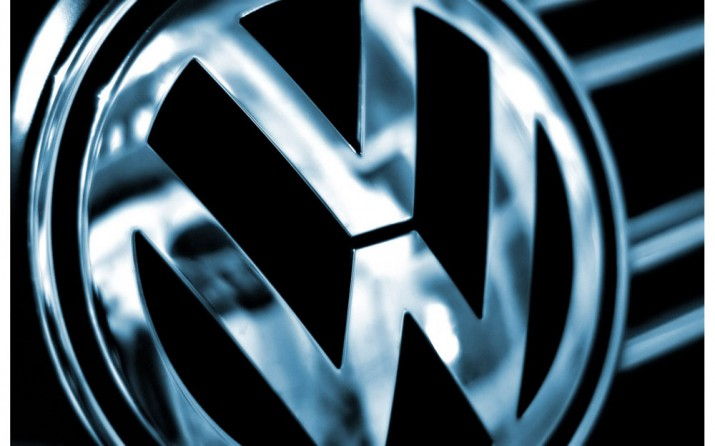 volkswagen-logo-wallpaper-5