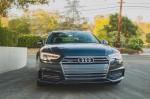 Audi A4 2.0T Quattro 2017 Фото 04
