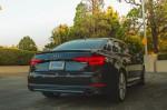 Audi A4 2.0T Quattro 2017 Фото 06