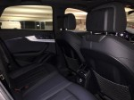 Audi A4 2.0T Quattro 2017 Фото 09