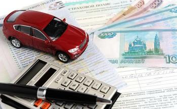 проанализировал изменение цен на рынке РФ в начале осени