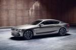 BMW 8-Series 2017 Фото 01
