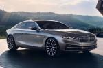 BMW 8-Series 2017 Фото 02
