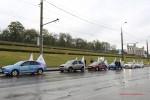 Автомобилиста Skoda Агат Волгоград Фото 14