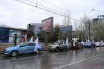 Автомобилиста Skoda Агат Волгоград Фото 23